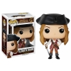Officiële Pirates of the Caribbean POP! Vinyl Elizabeth Swann figure 9 cm